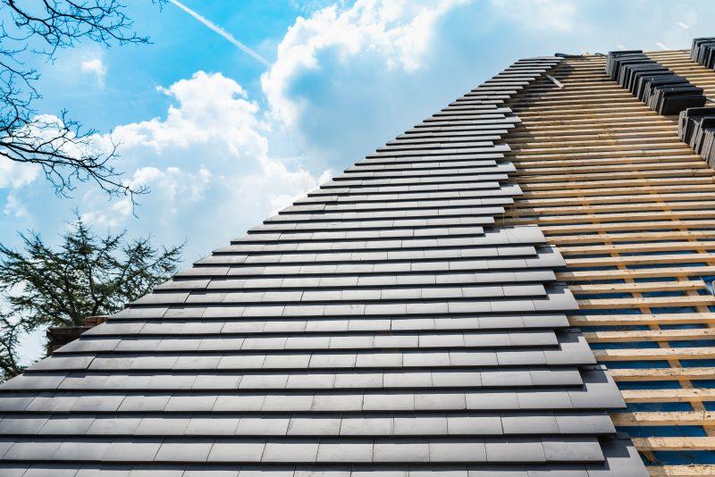 Roofing Dallas Tx Professional Roof Repair Contractors